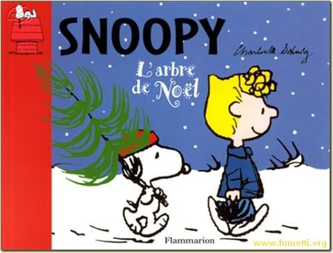 Noel-Snoopy.jpg