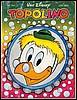1993 - Topolino 1941 7 febbraio 1993 - Furto.jpg