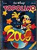 1994 - Topolino 2000 27 marzo 1994 - striscia Topolino.jpg