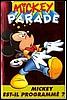 1995 - Mickey Parade 182 febbraio 1995 - Furto.jpg