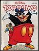 1995 - Topolino 2048 28 febbraio 1995 - Indiana Pipps.jpg