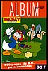 1996 - Album Mickey Parade 37 - Mickey Parade 202 ottobre 1996 - Indiana Pipps.jpg