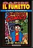 1996 1999 - Scott McCloud Understanding Comics - supervisione - revisione traduzione.jpg