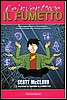 2000 - Scott McCloud Reinventing Comics - supervisione prefazione traduzione.jpg