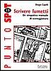 2001 - scrivere fumetti Cajelli - introduzione.jpg