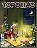 2002 - Topolino 2426 28 maggio 2002 - Samurai.jpg