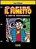 2006 - Capire il Fumetto - supervisione - commento.jpg